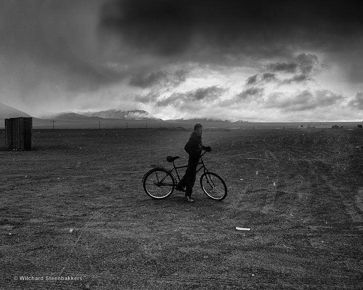 square_LocalCyclistTajikistan-WS