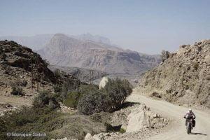 OmanCycling