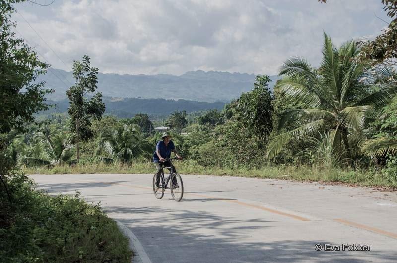 Filipinjen8