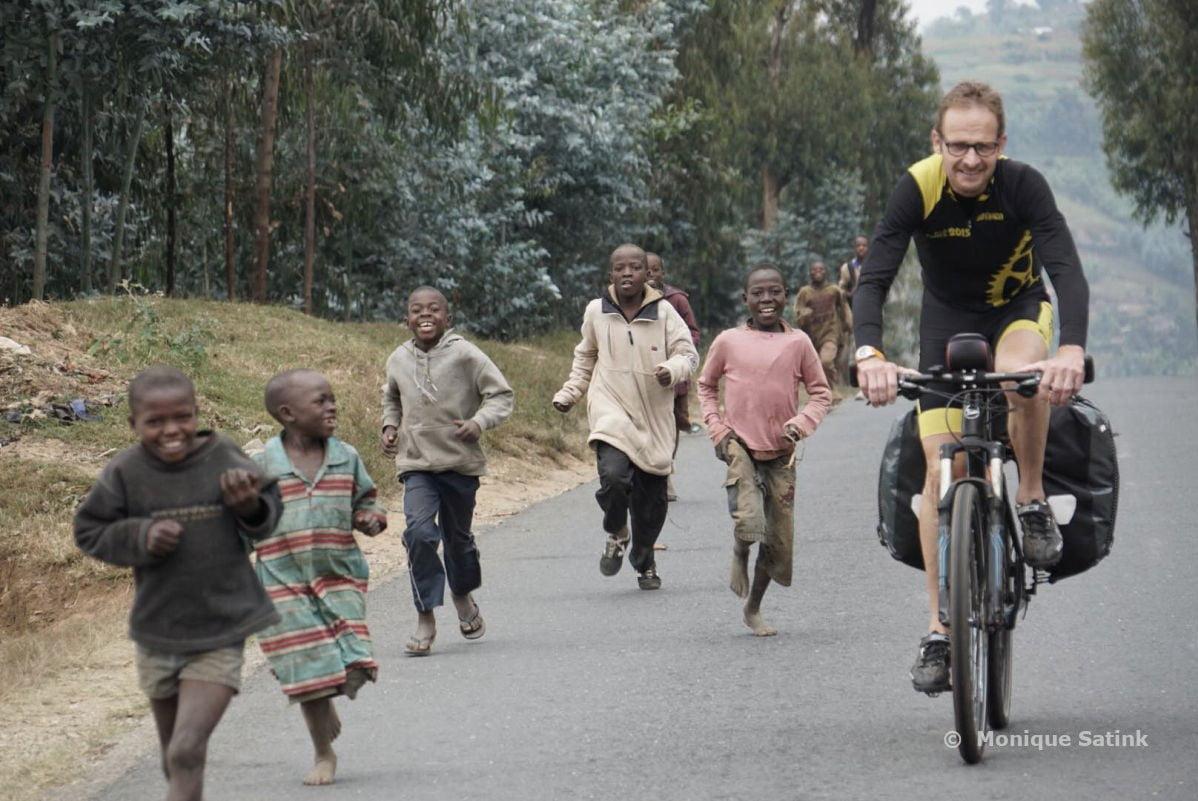 Rwanda_10